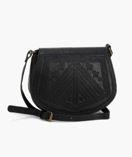 Vmmalou Cross Over Bag